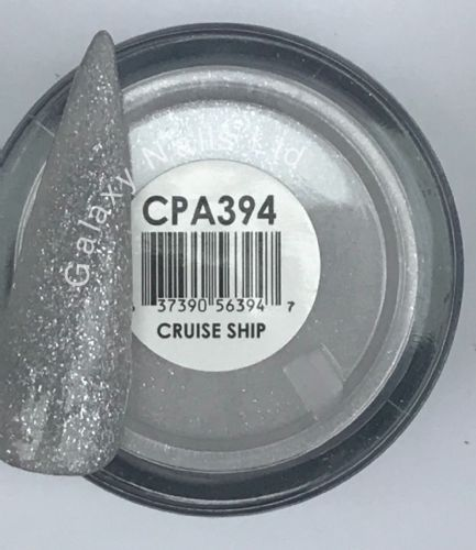 Glam & Glits - Cruise Shop (CPA394)